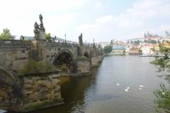 P1040667-Praag