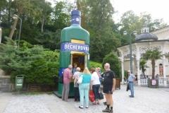 P1040755-Karlovy-Vary