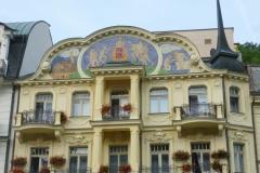 P1040761-Karlovy-Vary