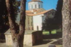 1_DSC_3984-Trabson-Haghia-Sophia