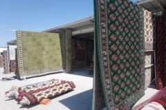 DSC_0871-Turkmeense-tapijten-in-bazaar