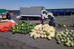DSC_0886-Ashgabat-bazar
