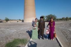 DSC_0981-Gutlug-Timur-Minaret
