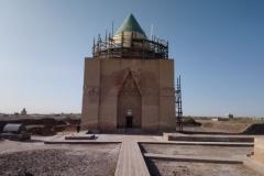 DSC_0983-Sultan-Tekeshi-Mausoleum