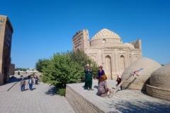 DSC_0997-Mausoleum-of-Nedjmeddin-Kubra