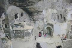 DSC_3985-Trabson-Sumela-Monastery