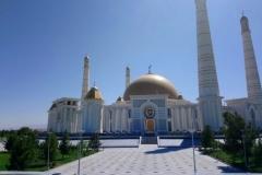 DSC_0739-Ashgabat-Ruhy-Mosque