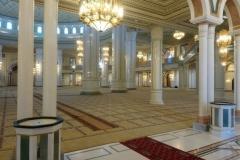 DSC_0752-Turkmenbashi-Ruhy-Mosque