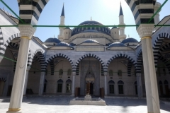 DSC_0786-Azadi-moskee