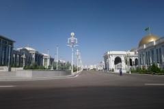 DSC_0835-Ashgabat