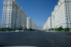 DSC_0842-Ashgabat-marmeren-appartementsgebouwen