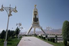 DSC_0851-Monument-of-Neutrality