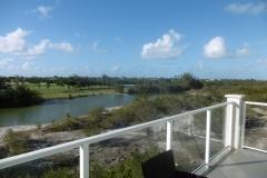 P1010162-Carib-Club-opposite-Golf-course