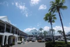 P1010181-Saltmills-mall