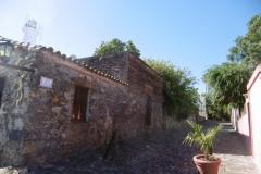 1_P1000244-Colonia-Calle-San-Pedro