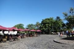 1_P1000259-Colonia-Plaza-de-Armas