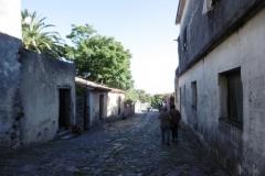 1_P1000266-Colonia-Calle-de-Sospiros