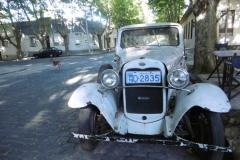 1_P1000277-Oldtimer-in-Colonia