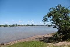 1_P1000330-Salto-Rio-Uruguay