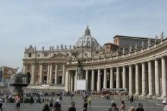 IMG_0068-Vaticaan