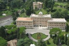 IMG_0075-Vaticaan-Cupola