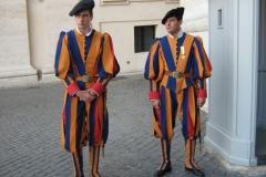 IMG_0087-Vaticaan