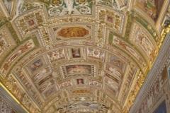 IMG_0093-Vaticaan