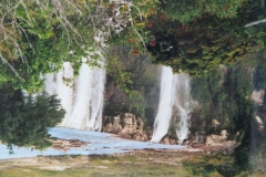 IMG_3320-Kama-Falls