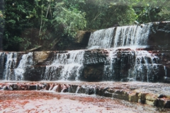 IMG_3321-Quebrada-de-Jaspe