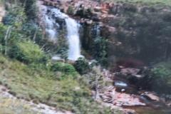 IMG_3322-Pacheco-Falls
