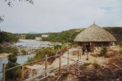 IMG_3324-Yuruani-rivier
