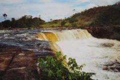 IMG_3325-Arepena-waterval-op-de-Yuruani