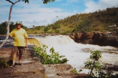 IMG_3326-Arepena-waterval-op-de-Yuruani