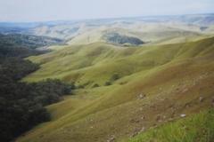 IMG_3328-Four-Winds-Lookout-Gran-Sanbana
