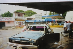 IMG_3329-El-Dorado-een-tank-benzine-kost-150-euro