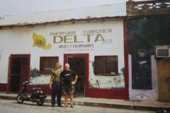IMG_3330-Tucupita-reiagentschap-voor-trips-naar-Orinico-delta