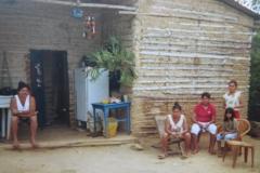 IMG_3337-In-de-bergen-van-Venezuela