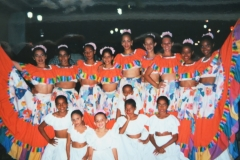 IMG_3439-November-1998-Isla-Margarita