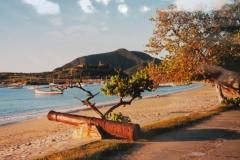 IMG_3442-Puerto-La-Cruz