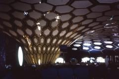 63-04-Abu-Dhabi-V.A.R.-luchthaven