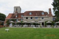 IMG_0012-The-Priory-Wareham-Devon