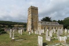 IMG_0065-Abbotsbury-Devon