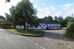 IMG_0077-Kenn-near-Exeter-Devon
