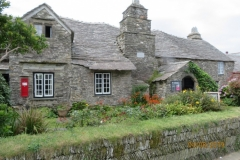 IMG_0248-Tintagel-old-Post-office
