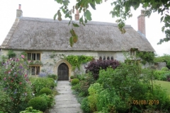 IMG_0285-Mulcheney-Somerset-pastorij