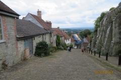 IMG_0297-Shaftesbury-Gold-Hill-Dorset
