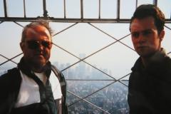 IMG_3459-Met-Tom-in-NYC