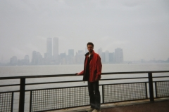 IMG_3460-Tom-in-NYC