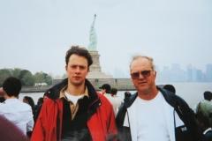 IMG_3461-Vrijheidsbeeld-in-NY