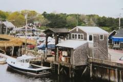 IMG_3465-Salem-of-ergens-in-Maine